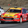 NM-finale i rallycross p? Grenland Motorsport Senter