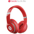Tura Scandinavia AB - ny distribut?r for Beats By Dr. Dre